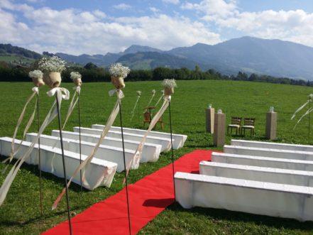 Hochzeitszeremonien Bild_1